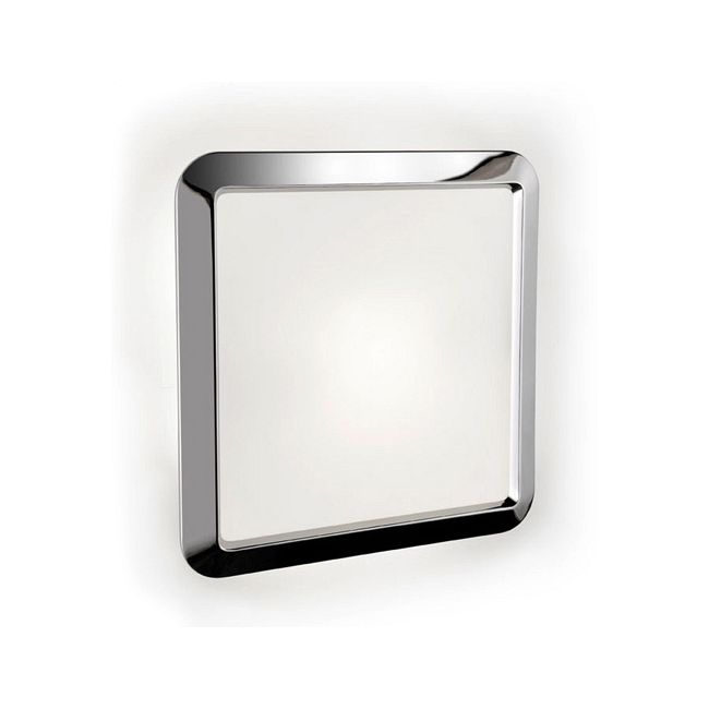 Slight Wall Mount by Leds C4 Grok   LC-15-4316-21-F9