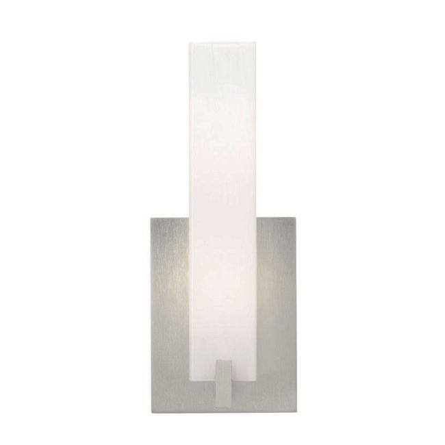 Cosmo Wall Light  by Tech Lighting