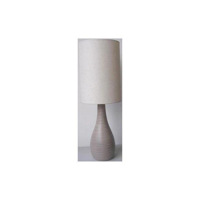 Quatro 22997 Table Lamp by Lite Source Inc. | LS-22997