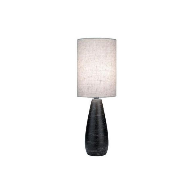 Quatro 2998 Table Lamp by Lite Source Inc. | LS-2998