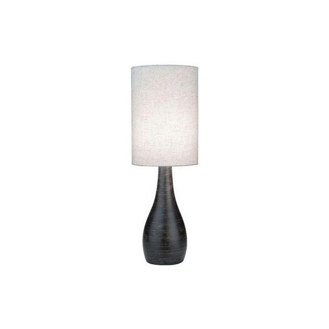 Quatro Table Lamp by Lite Source Inc. | LS-2996
