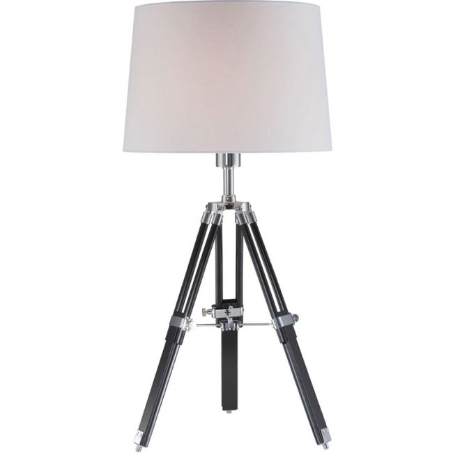 Jiordano Table Lamp by Lite Source Inc. | LS-21678