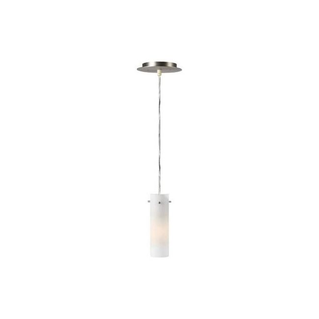 Credence Pendant by Lite Source Inc. | LS-19112PS/FRO