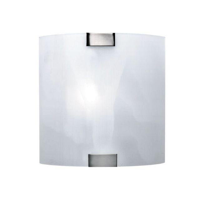 Nimbus Vanity Light by Lite Source Inc. | LS-1395CLOUD