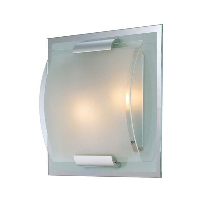 Delano Wall Sconce by Lite Source Inc. | LS-16105