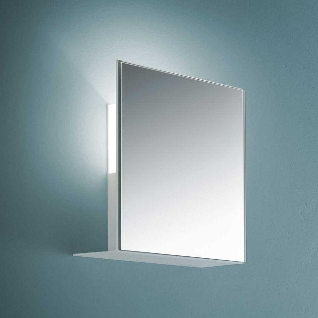 Corrubedo 10 Wall Light by Fontana Arte   UL5585SP