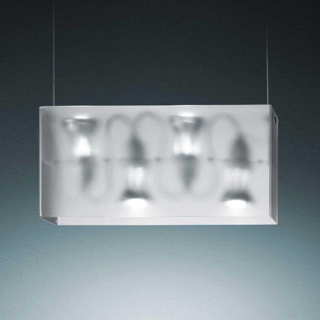 Duplex Suspension by Fontana Arte | UL5306/1SA
