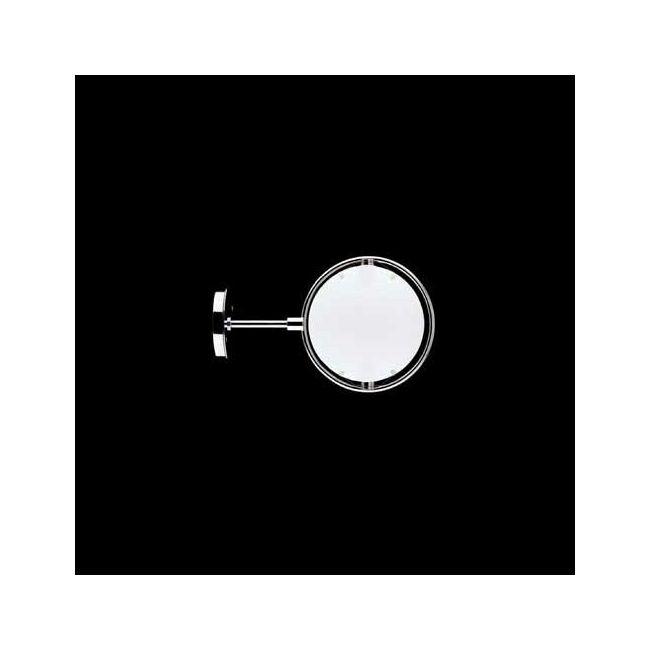 Nobi Small Wall Lamp by Fontana Arte | UL3023CR