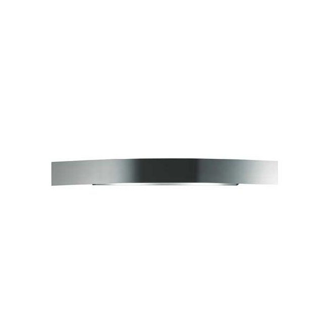Riga Wall Lamp  by Fontana Arte