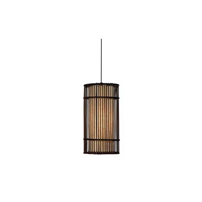 - small lantern pendant light