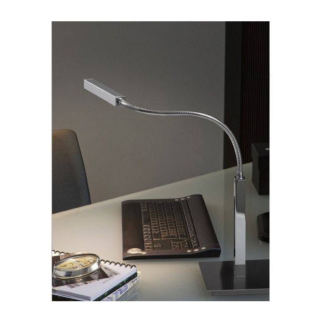 Airo Table Lamp by Carpyen | AIRO-TA-MT-CH