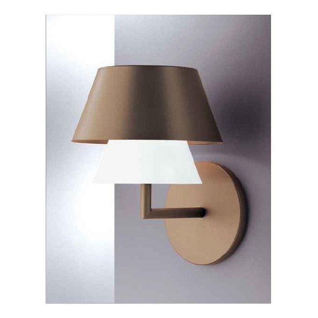 Gala Mini Wall Light by Carpyen | GALAMINI-WC-MT-GD