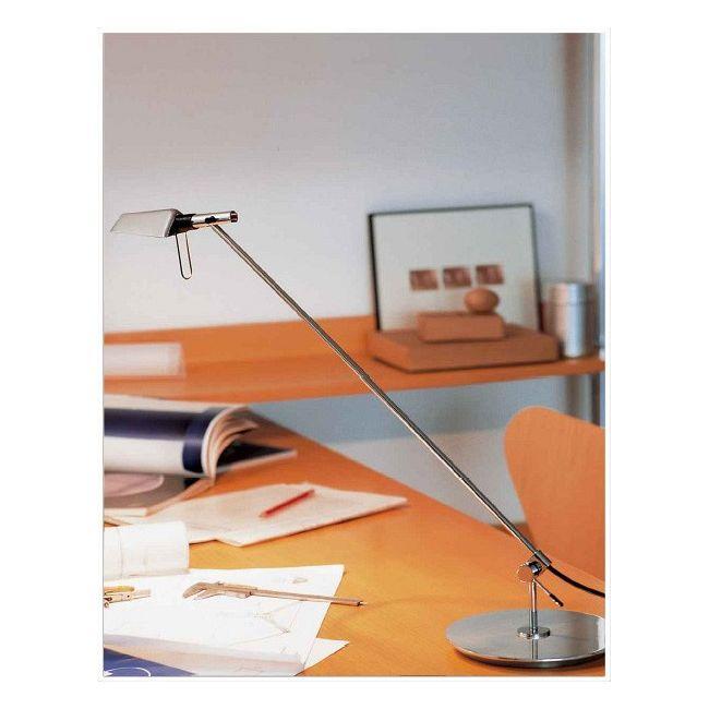 Tema Table Lamp by Carpyen   TEMA-TA-CH
