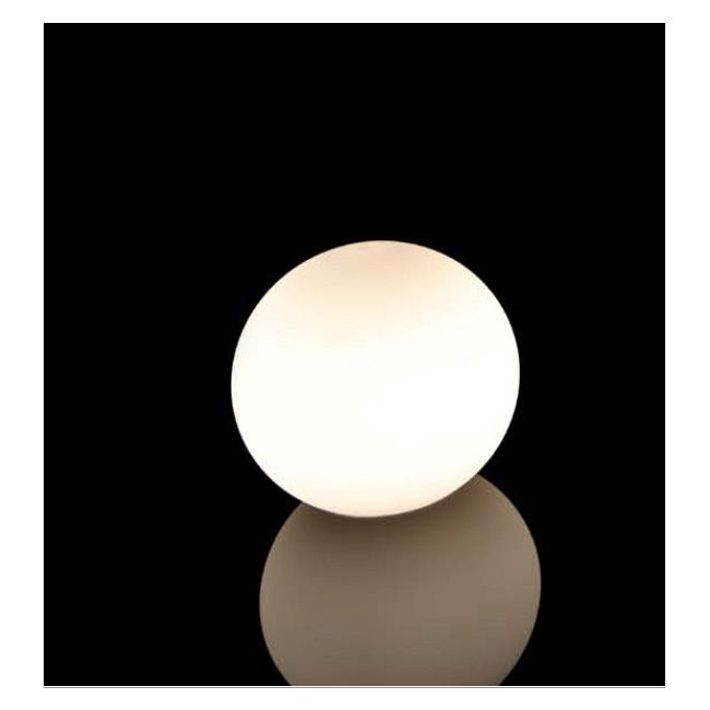Globo Table Lamp  by Viso