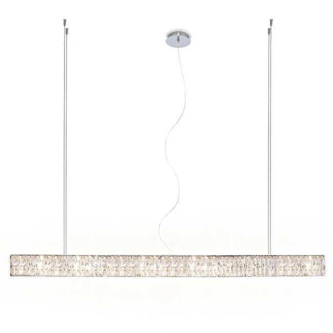 Gia Linear Suspension  by Viso