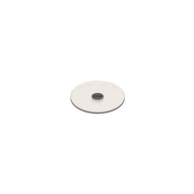 Snap System 4 Inch 3/4 CTO Color Shift Accessory by Soraa | AC-E-CC-0003-00-S1