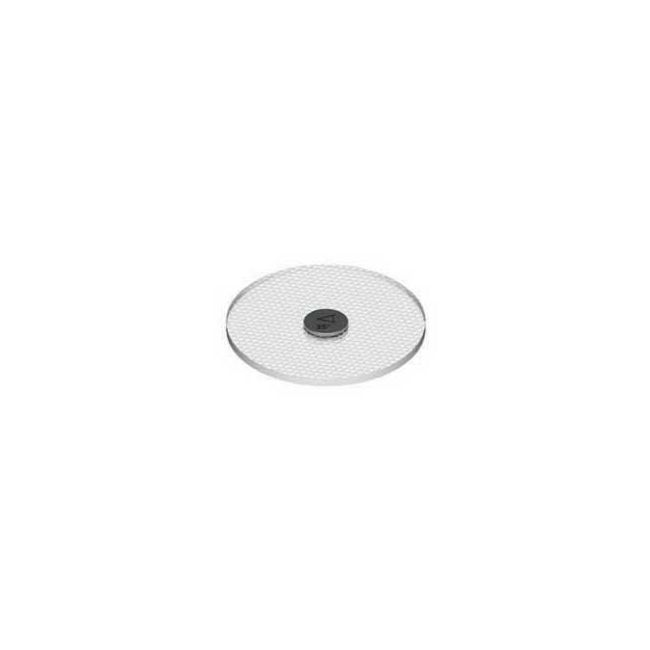 Snap System 4 Inch 25Deg Beam Spread Accessory by Soraa | AC-E-GC-2525-00-S1