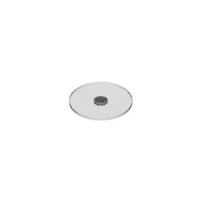 Snap System 4 Inch 10-36Deg Linear Snap Accessory by Soraa | AC-E-GE-1036-00-S1