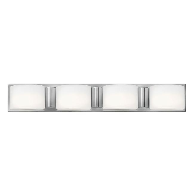 Daria Bathroom Vanity Light by Hinkley Lighting | 55484CM