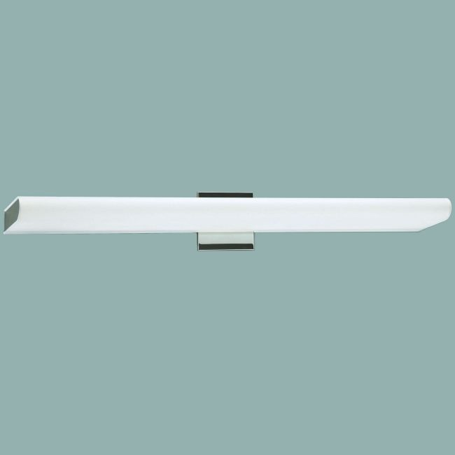 Duke Wall Sconce by WPT Design | Duke-L-PS