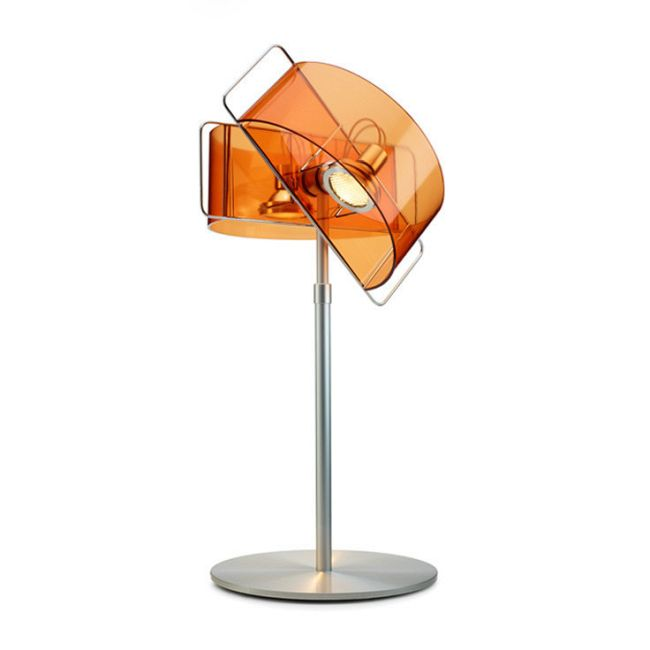 Gloss Table Lamp by Pablo | GLOS 27 ORG