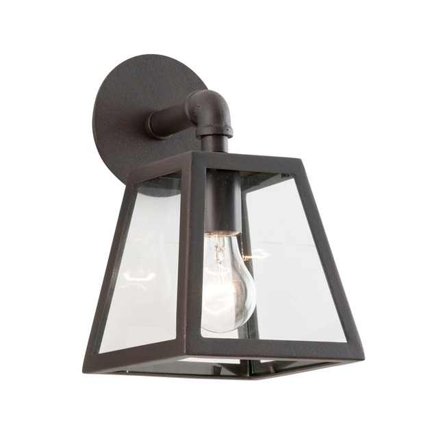 Amherst Outdoor Wall Sconce by Troy Lighting | B3431