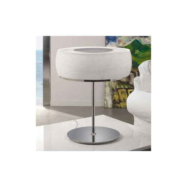Inari Table Lamp by Bover   2220205U