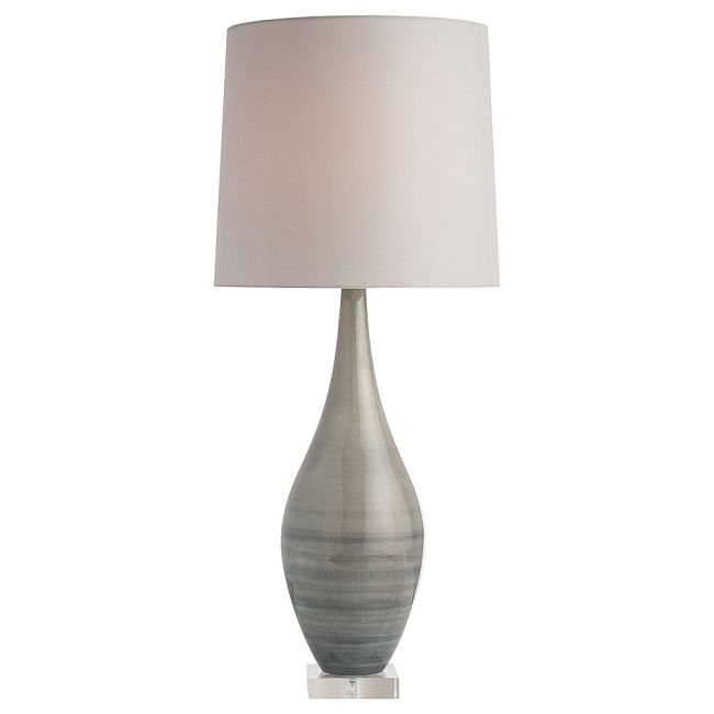 Hunter Table Lamp by Arteriors Home | AH-11137-471