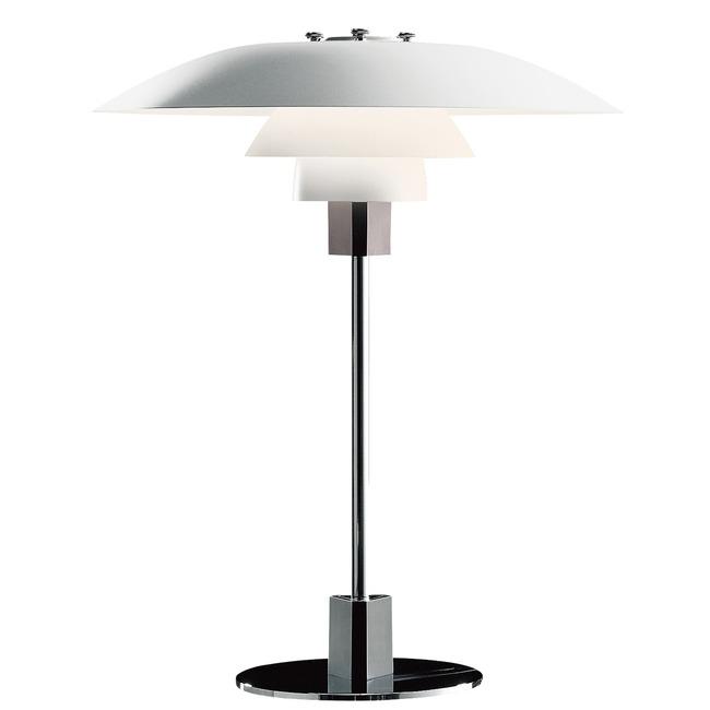 PH 4/3 Table Lamp by Louis Poulsen | 5744904522
