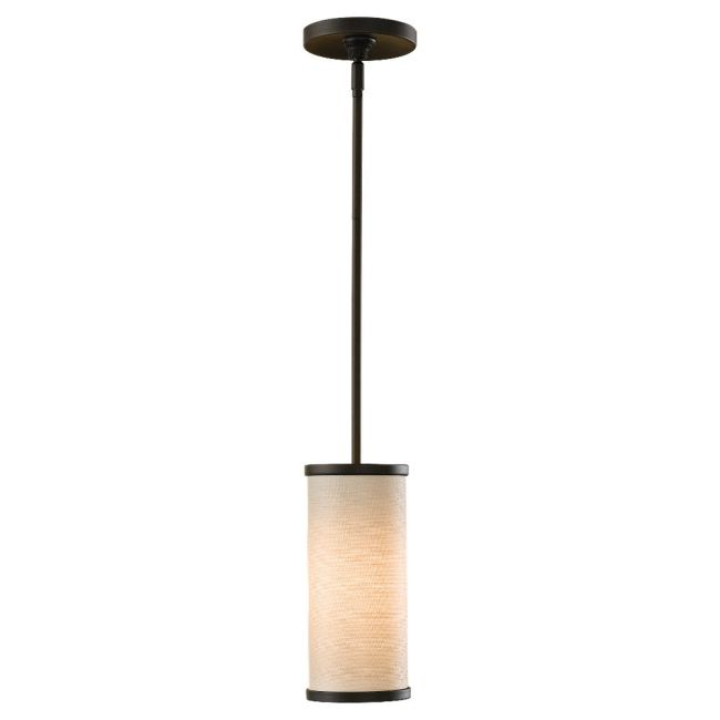 Stelle Round Pendant by Feiss | P1201ORB