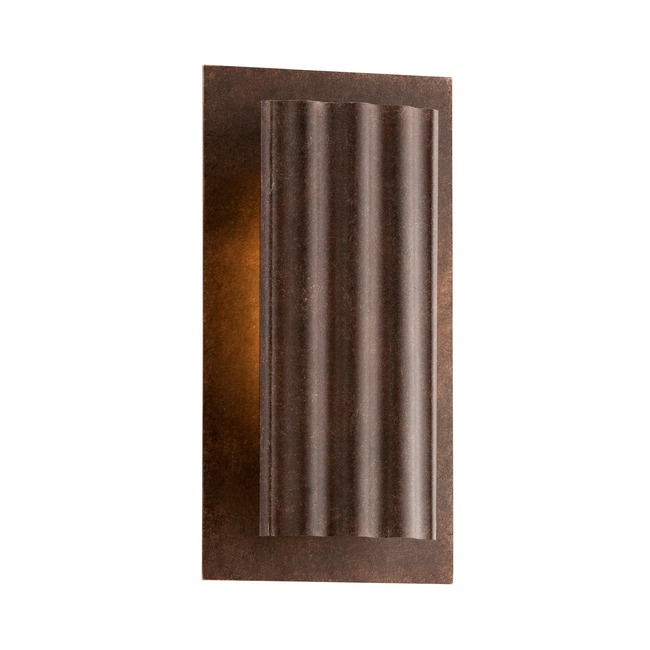 Dwell Exterior Wall Light by Troy Lighting | BL3721