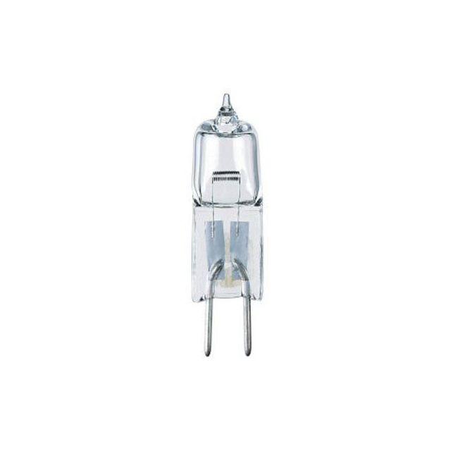 JC G6.35 Bi-Pin Base 20W 12V by Ushio America Inc. | 1000822