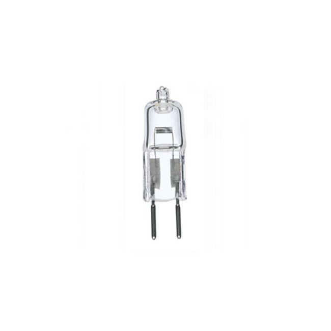 JC G4 Bi-Pin 35 Watt Halogen 12V  by Ushio America Inc.