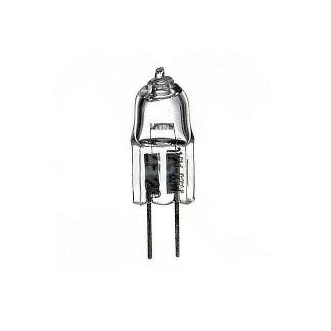 JC G4 Bi-Pin 20 Watt Halogen 24V  by Ushio America Inc.