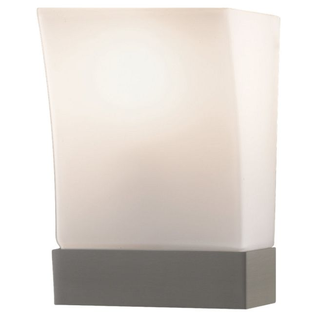 Blake Wall Sconce by Feiss | WB1482BS