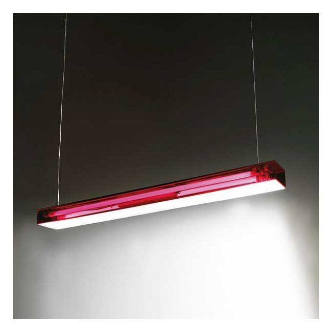 Box Linear Suspension by B.Lux | 700744AU