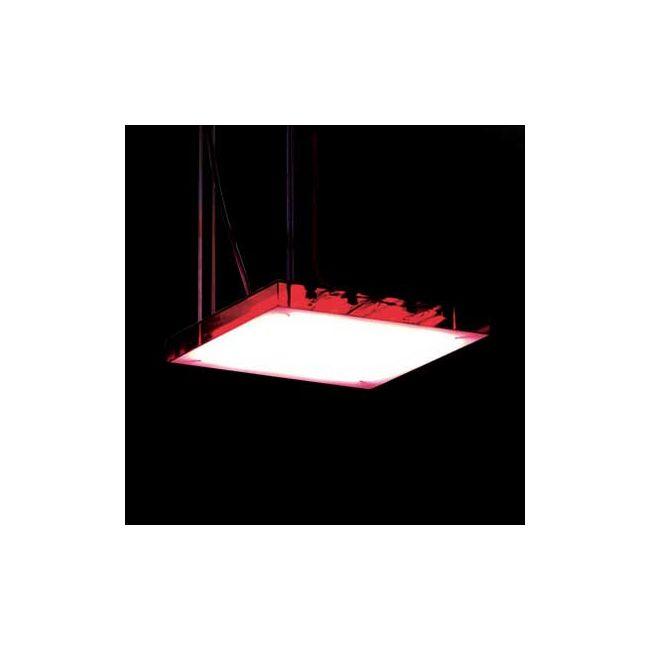 Box Square Suspension by B.Lux | 700743AU