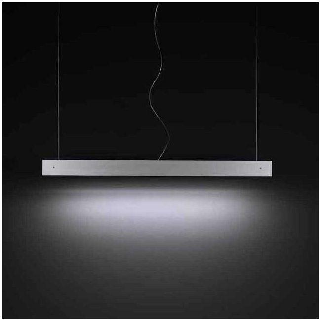 Marc Direct Linear Suspension by B.Lux | 700823AU