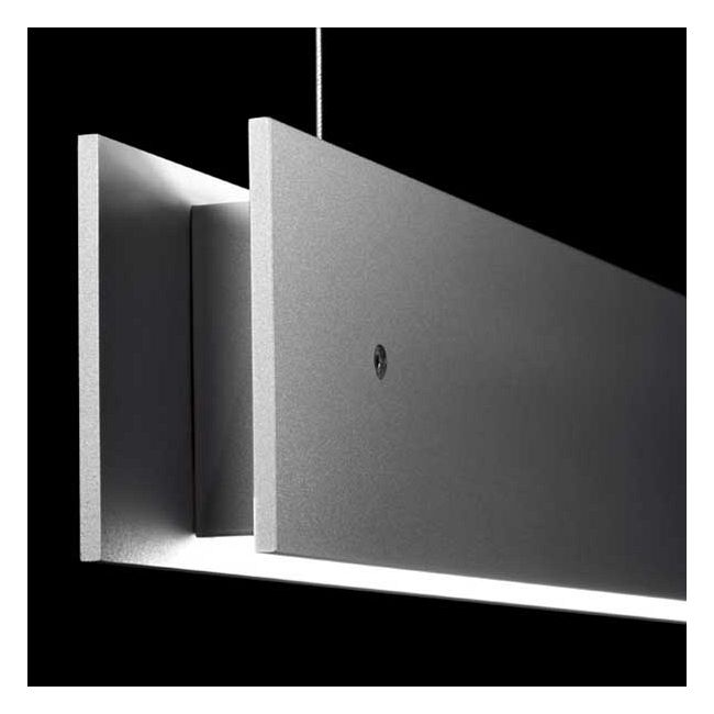Marc Direct/Indirect Linear Suspension by B.Lux | 700826AU