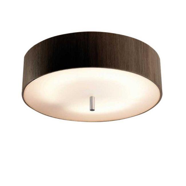 Ronda Ceiling Light  by B.Lux   653401U