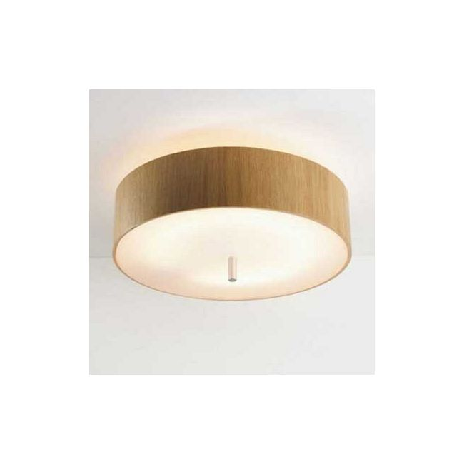 Ronda Ceiling Light  by B.Lux | 653400U