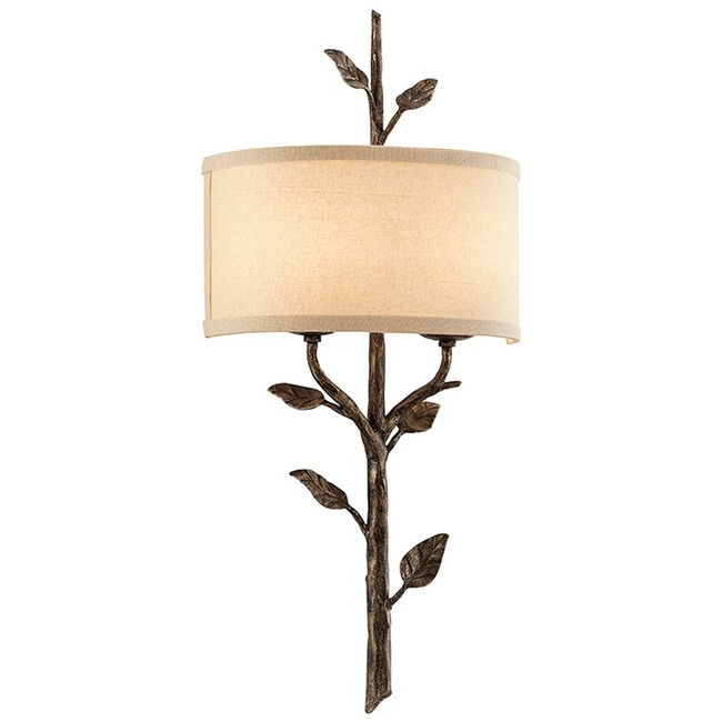Almont Wall Sconce by Troy Lighting   B3182