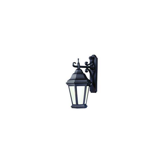 Verona Outdoor Wall Lantern by Troy Lighting | BFCD6890ABZ