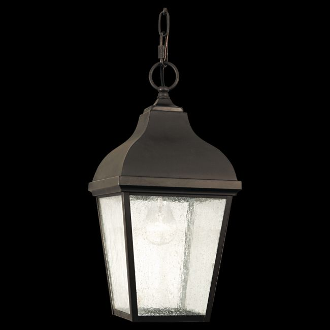 Terrace Outdoor Pendant  by Sea Gull Lighting