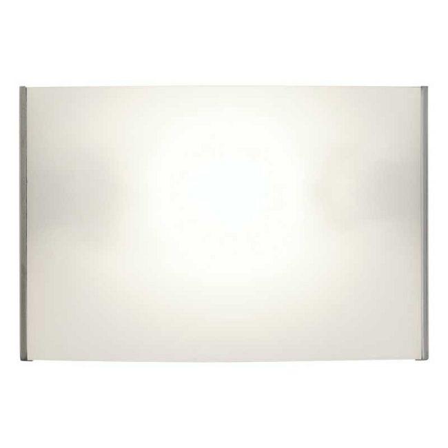 Mega Vanguard Wall Light  by DVI Lighting