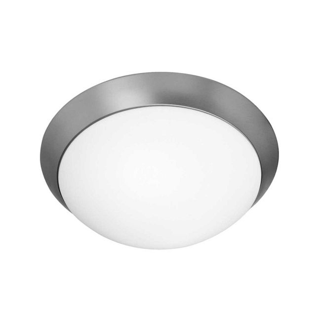 Cobalt Ceiling Light Fixture by Access | 20625-BS/OPL