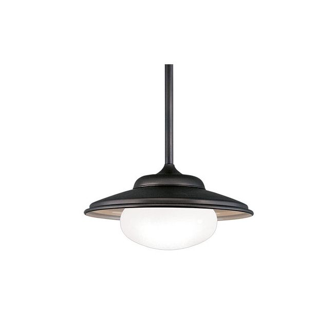Independence Pendant by Hudson Valley Lighting | 9119-OB