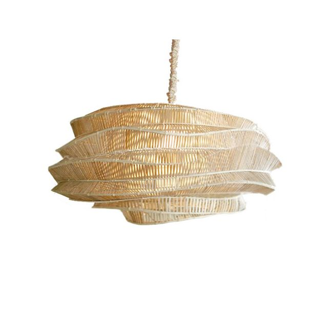 Cloud chandelier by roost lc rol241 bamboo cloud chandelier by roost lc rol241 aloadofball Choice Image