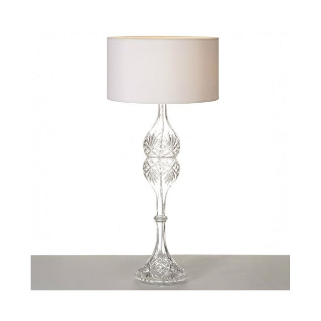 Decanterlight Table Lamp by Lee Broom | NDC0154