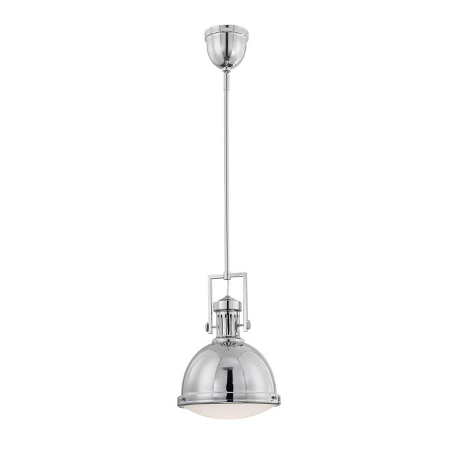 730 Pendant by Savoy House   7-730-1-109